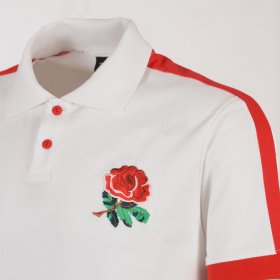 Polo Rugby England