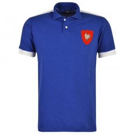 Polo Rugby France