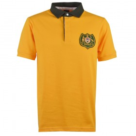 Australia Vintage Rugby Polo 1991